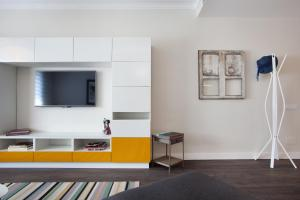 Appartamento Consell de Cent Apartment, Barcellona