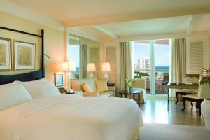 King Room with Intracoastal View