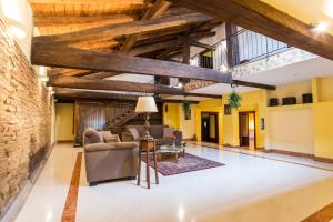 Bed and Breakfast Residenza Bianconcini, Bologna
