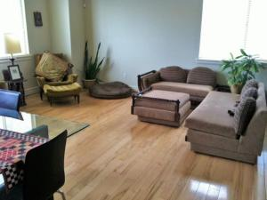 Photo of Downtown Spacious 2 Bedroom Condo By Wasatch Vacation Homes