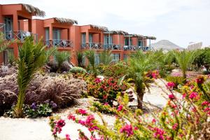 Photo of Chicama Boutique Hotel & Spa