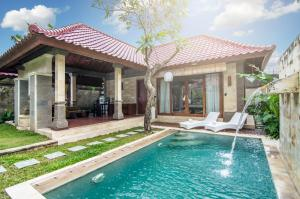 Photo of Bali Prime Villas