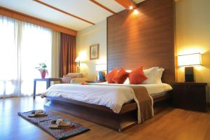 Photo of Belle Villa Resort, Chiang Mai