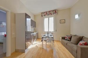 Appartamento Viola Halldis Apartments, Firenze