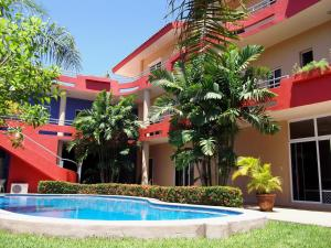 Photo of Casa Misifus Bed & Breakfast