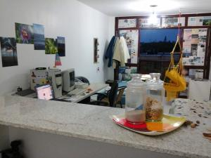 Photo of Flat Hostel Backpacker