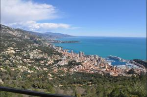 Photo of The Heights Of Monte Carlo