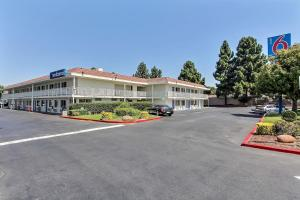 Photo of Motel 6 San Jose South