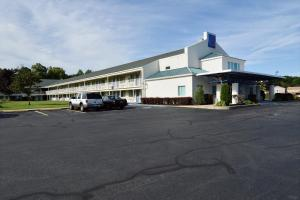 Photo of Motel 6 Tewksbury