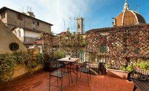 Photo of Yome   Your Home In Florence