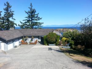 Photo of Hammond Bay Oceanside B&B