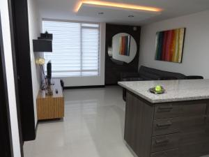 Photo of Enjoy Quito Apartments