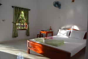 Photo of Diem Lien Guesthouse