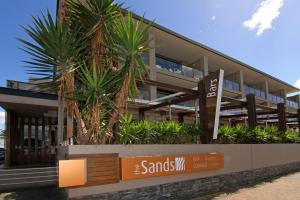 Photo of Quality Hotel Narrabeen Sands