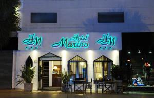 Photo of Hotel Marino