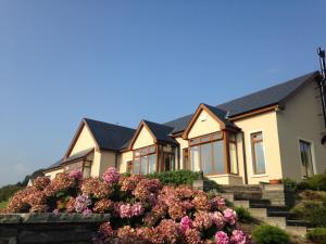Photo of Cuan Dor B&B