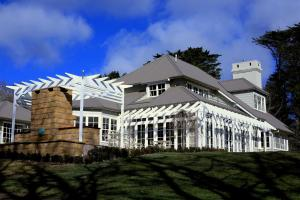Parklands Country Garden & Lodges (3 of 24)