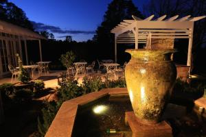 Parklands Country Garden & Lodges (9 of 24)