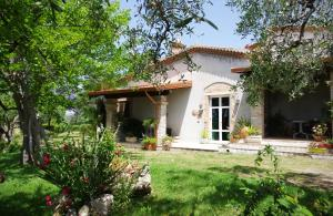Photo of Casa Vacanza Antonella
