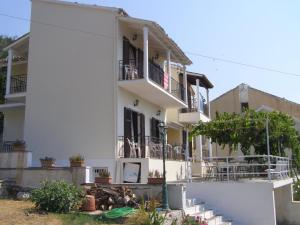 Photo of Dimitrakis Apartments