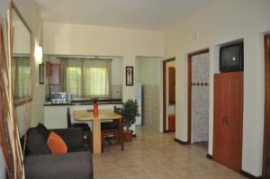 Appartement 3 - 1 Chambre