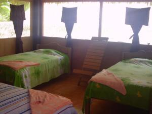 Photo of Dolphin Lodge (Capinuri Amazonia Tours)