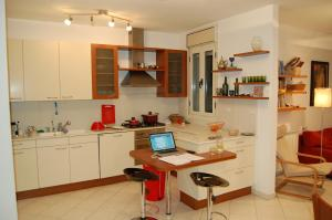Derech Hebron – 3 Bedroom Apartment