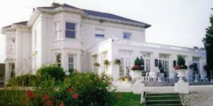 Photo of Munstone House Guest House