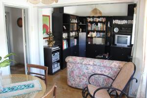 Photo of Apartment In Sesimbra