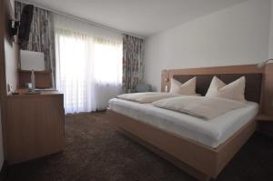 Hotel-Pension-Jasmin