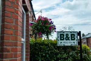 Photo of Abberley House B&B