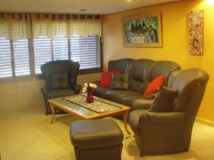Photo of Wonders Apartment Tiberias