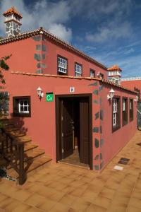 Photo of Country House Santa Lucia