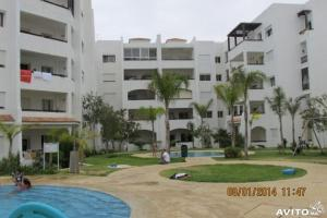 Photo of Asilah Marina Golf   Elidrissi