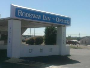 Photo of Rodeway Inn Kingman