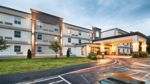 Photo of Best Western Plus Brunswick