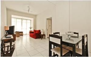 Premium Apartment Copacabana R003
