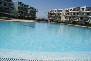 Photo of Appartement Mirador Golf
