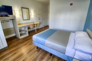 Standard Room- Disability Access