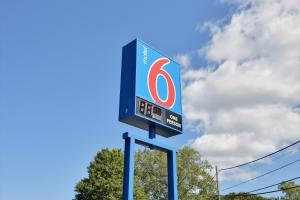 Photo of Motel 6 Boston North   Danvers