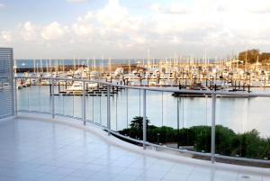 Photo of #323 Marina Shores