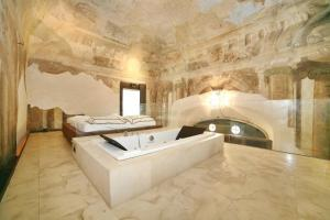 AppartamentoYour Home in Florence, Firenze