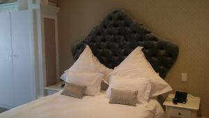 Park Place Boutique Guesthouse, Pensionen  East London - big - 63