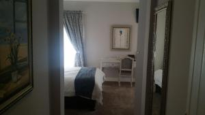 Park Place Boutique Guesthouse, Pensionen  East London - big - 46