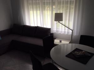Apartment GO Portoroz 1