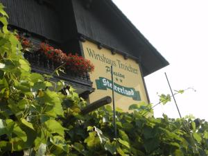 Photo of Wirtshaus Restaurant Pension Steirerland
