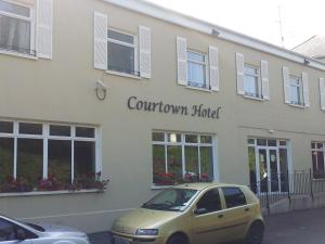 Photo of Courtown Hotel