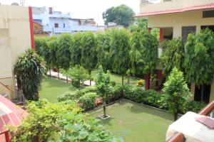 Photo of Singh Guest House