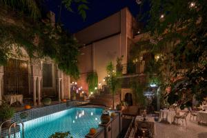 Photo of Riad Palais Sebban