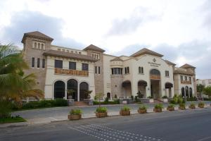 Photo of Alrawasi Hotel Suites